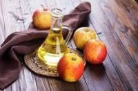 Unraveling the Secret of Apple Cider Vinegar