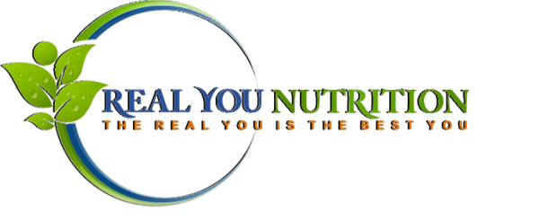 Real You Nutrition