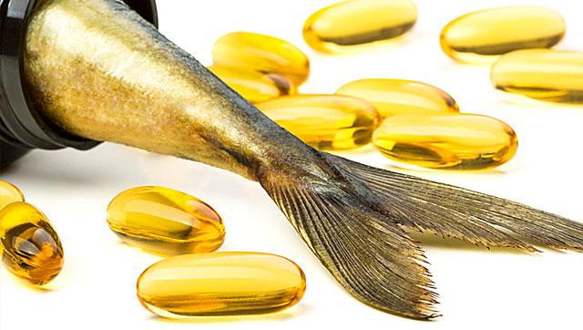 Diagnosed with High Triglycerides? Why Fish/Fish Oil Needs to Be Part of Your Diet
