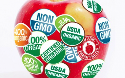 GMO's Are You Informed?
